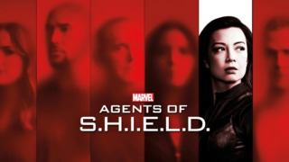 Agents of SHIELD: 5 Big Developments From Season 4, Episode 9
