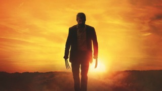 Why Logan Is the R-Rated Wolverine Move We Want