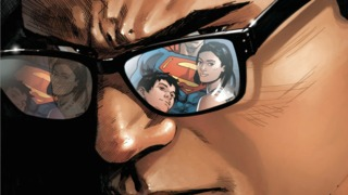 Exclusive Preview: ACTION COMICS #973