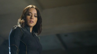 Agents Of SHIELD: 5 Explosive Developments From Season 4, Episode 13