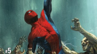 Exclusive Preview: CLONE CONSPIRACY #5