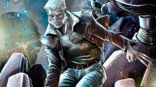 X-Men RessurXion Variant Cover Reveals