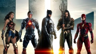 Justice League Trailer Breakdown--Here's What's Going On