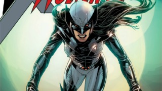 Exclusive Preview: ALL-NEW WOLVERINE #19