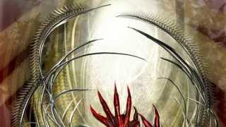 Witchblade #125 Review/Preview