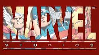 Marvel Studios Movie Updates