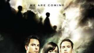 Elixir95's Review Of Torchwood: Children Of Earth