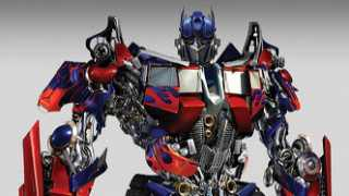 Will Transformers 3 be 3D?