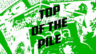 Top of the Pile: October 2014