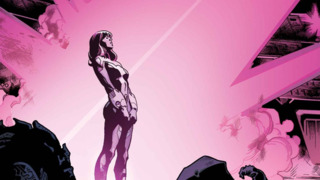 First Look: ALL-NEW X-MEN #23