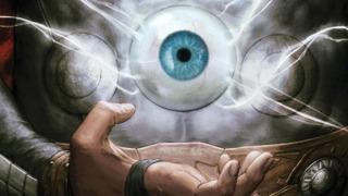 Marvel Comics Previews: 5/21/14