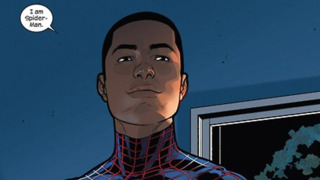 Why Diversity in Comics is Much More Important Than You Think