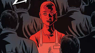 Exclusive Extended Dynamite Previews: 7/2/14
