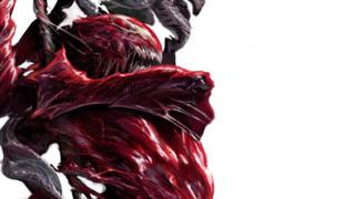 First Look: AXIS: CARNAGE #1 & AXIS: HOBGOBLIN #1