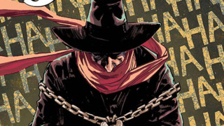 Exclusive Extended Dynamite Previews: 7/16/14