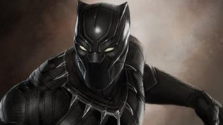 Beginners Guide: Black Panther