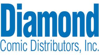 Diamond Announces Top Comics of 2014