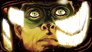 Best Comic Book Covers of the Week: 3/6/15