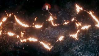 The Newest Batman: Arkham Knight Game Trailer Looks Pretty Fantastic
