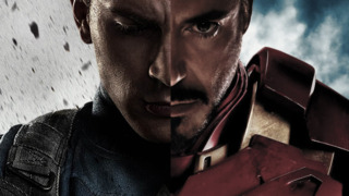 Which Side Are They On? A Captain America: Civil War Breakdown