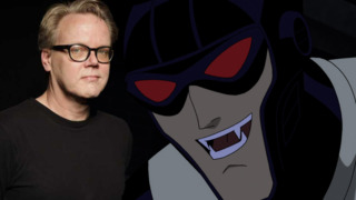Interview: Bruce Timm Discusses Justice League: Gods and Monsters Chronicles