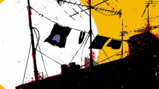 First Look: HAWKEYE #22 by Fraction and Aja
