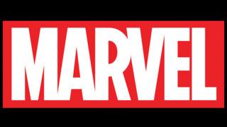 Marvel Develops New Merchandise for Adult Fans