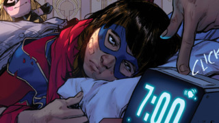 Best Comic Book Covers of the Week: 11-20-15