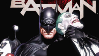 Best Comic Book Covers for 12-11-15