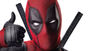 Seven Things We Want in the Deadpool Sequel