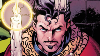 Preview: ALL-NEW X-MEN #8