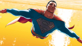 Superman Cast for Season Two of Supergirl
