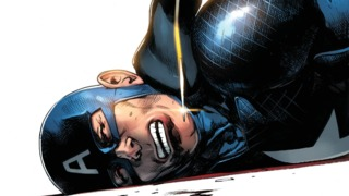 Preview: ALL-NEW WOLVERINE #11