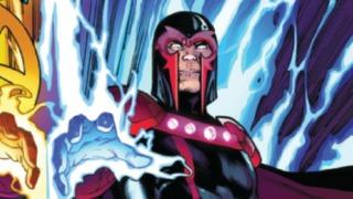 Preview: UNCANNY X-MEN #14