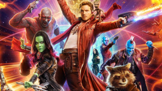 Guardians Of The Galaxy Vol. 2: Who Are The Post-Credit Characters?