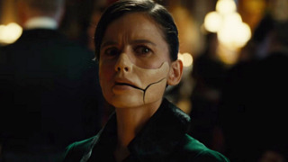 Wonder Woman: Who Is Doctor Poison?