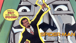 Spider-Man: Homecoming: What Is Damage Control?