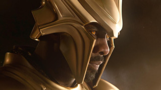 Thor Ragnarok: Who Is Heimdall?