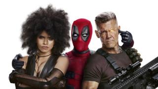 Deadpool 2 Totally Ruins X-Men's Already Ludicrous Movie Timeline
