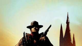 No 'Dark Tower' For J.J. Abrams