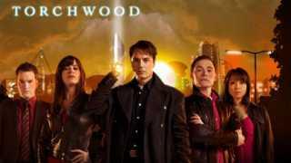 'Torchwood' Season Four Confirmed
