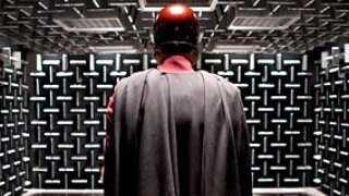 X-Men First Class Trailer Reactions