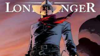 Exclusive Preview and Creator Commentary for THE LONE RANGER #5