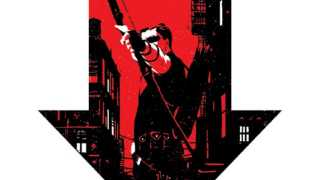 First Look: HAWKEYE #6 3-Page Preview