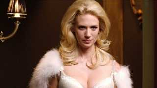 No Emma Frost In 'X-Men: Days Of Future Past' Movie?