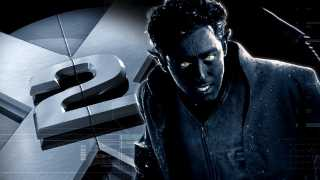 Will We See Nightcrawler And Storm In 'Days Of Future Past' Movie?