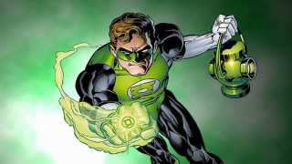 Off Our Minds: Our Thoughts on the Recent Changes at DC