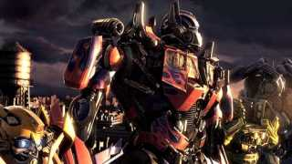 Rodriguez Returning For Transformers 3