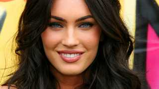 """Michael Bay On Megan Fox: She Can Say Some """"very ridiculous things"""""""