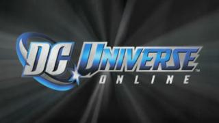 DCU Online San Diego Comic Con Panel